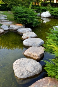 Stepping Stones_Small